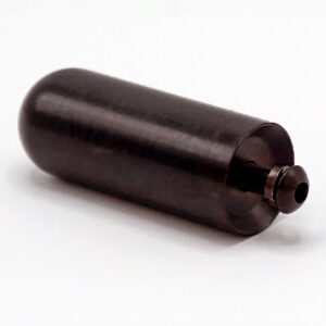 REM-1100-87-10oz-2