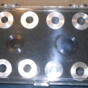 bushing kit 20 gauge