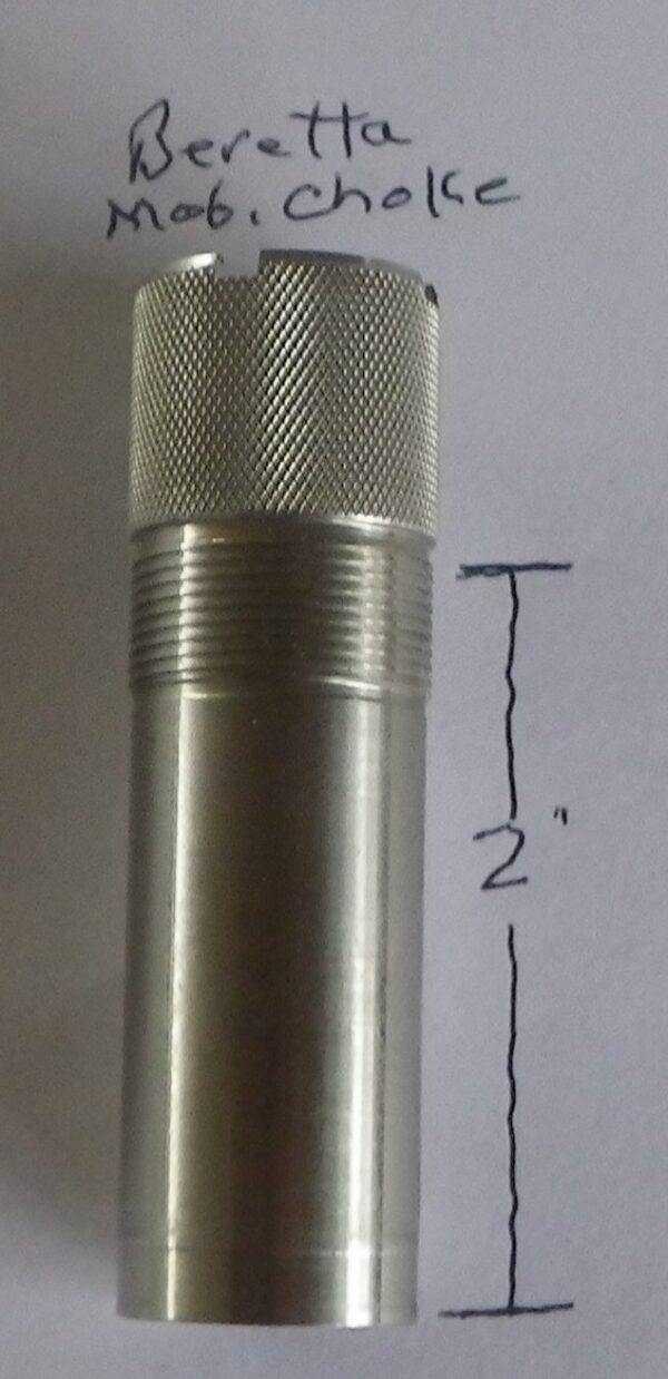 ber-mob-600x1238